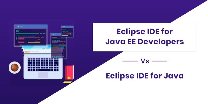 Eclipse Ide For Java Se Developers